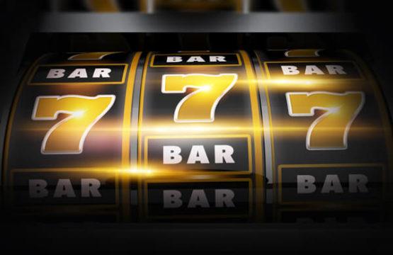 Poconos Casinos Packages - Chiropractor St George Utah Online