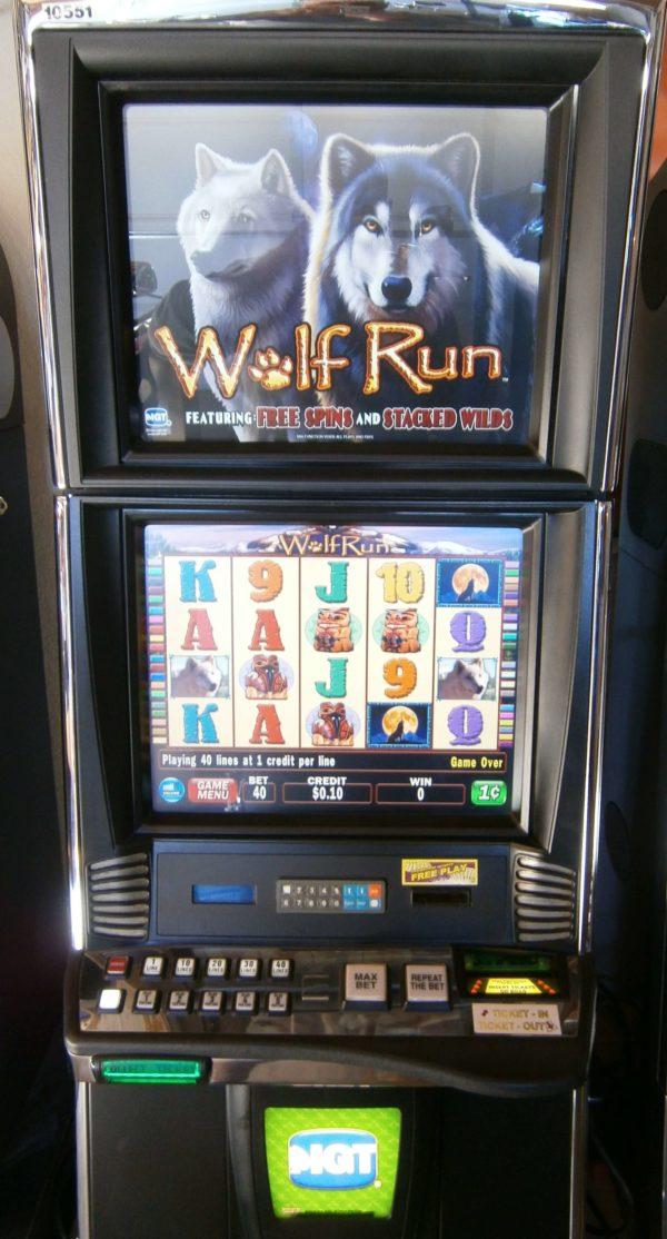bingo online casino Casino