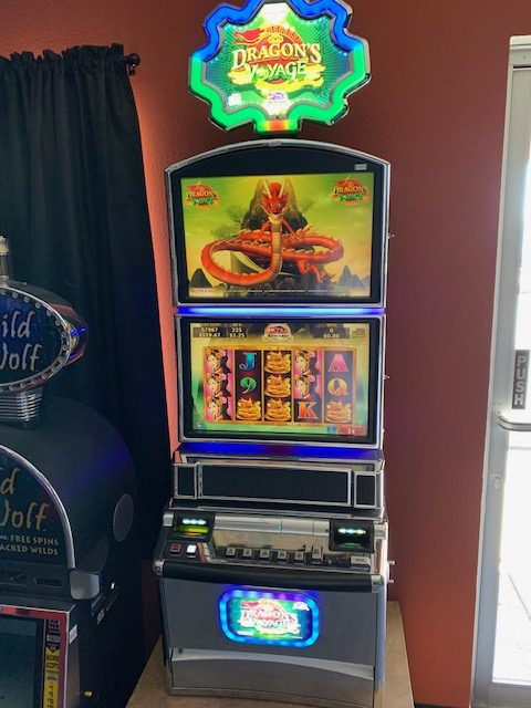 Rivers Casino Upcoming Events &gt Casino
